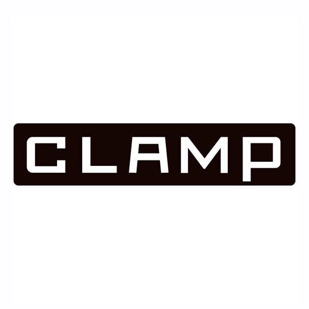 logoデザイン